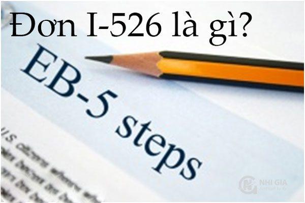 don-i-526-la-gi